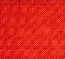 Color Union - Red - By Robert Kaufman-BTY-Tone on Tone