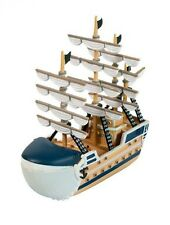 One Piece Super Ship Collection Best Ship - Moby Dick