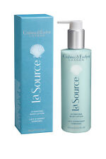 Crabtree & Evelyn La Source Hydrating Body Lotion 250 Ml