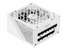 Asus ROG STRIX 850w Modulare 80 Gold PFC Attivo White Edition