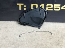 Audi TT 8J Headlight Rear Dust Cover Cap With Clip 1305239280