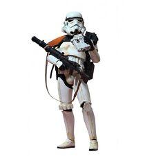Hot Toys Star Wars Sandtrooper