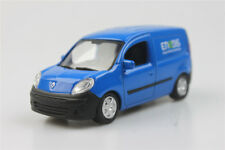 Norev 1:43 Renault Koncoo kids Toys Van Alloy car models  No Packaging