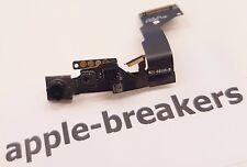 "iPhone 6S 4.7"" FRONT SELFIE CAMERA FLEX 100% GENUINE ORIGINAL REPLACEMENT PART"