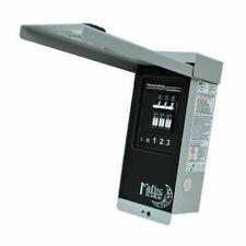 Midnite Solar MNPV3 PV Combiner Breaker / Fuse Box