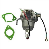 New Carburetor For Kohler CV18S CV20S CV22S CV725 Command Engine Carb