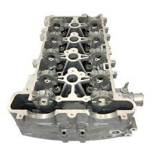 2.2L L61 OEM Cylinder Head 2007-2008 Chevrolet Pontiac Saturn 12607693