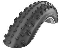 Schwalbe Jumbo Jim piel de serpiente Evo 26x4 0 PSC Tl-easy rueda plegable