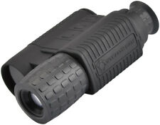 Stealth Cam Night Vision Monocular Knife STC-NVM Digital. Model STC-NVM. 3x20 mm