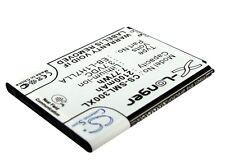 BATTERIA agli ioni di litio per Samsung eb-l1h7llabxar SCH-R830 eb-l1h7lla Galaxy VITTORIA 4G