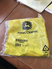 John Deere Original Equipment Retainer #AR68801
