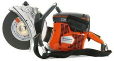 Husqvarna K760 Rescue Power Cutter