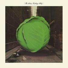 Cabbage Alley von The Meters (2013)