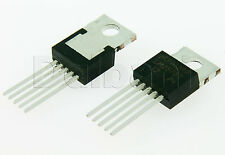 LM2576T-12 Original New National Integrated Circuit