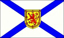 3'x5' NOVA SCOTIA FLAG CANADIAN PROVINCE BANNER NEW 3X5