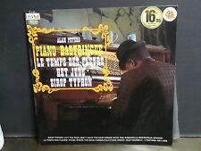 ALAN PETERS Piano bastringue Le temps des fleurs/ Hey Jude ( BEATLES ) MAXI S503