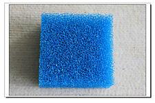 New 6 X Coarse Foam Filter Pads Fish Tanks Fits Juwel Compact Lowest Price!