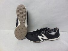 New Balance Womens  561 Life Style Athletic Cushioned of Road Running Shoes 7