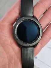 Montre Connectée Samsung Galaxy Watch 42 mm Bluetooth- Noir