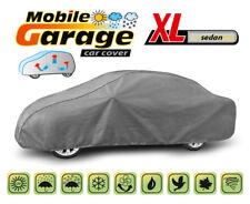 Telo Copriauto Garage Pieno XL 472-500 cm adatto per Sedan Impermeabile