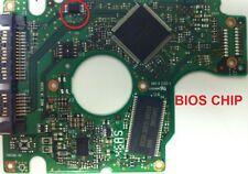 LOGICA HITACHI HTS541616J9SA00 0A50540 220 0A28613 01 0A50426 0A28644 PCB BOARD
