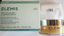 Elemis Pro Collagen Cleansing Balm 100g Boxed Brand New Unwanted Gift