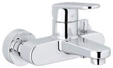 GROHE EUROPLUS C Miscelatore Vasca Kit Doccia 33553002 Rubinetto 33553 32612 mix