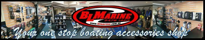 BL Marine and Accessories