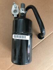 55036630AE New OEM Chrysler Mopar Receiver Drier Filter