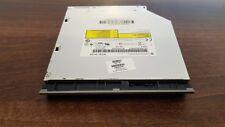 HP ProBook 4340s DVD/CD RW Burner Drive SN-208 6YJD502ASX