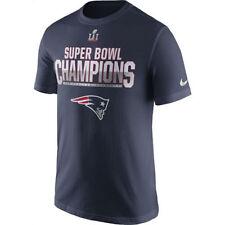 Nike Men's Super Bowl NFL Shirts