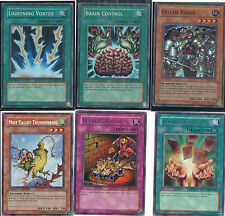 yu gi oh trading card game cards merchandise ebay