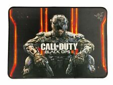 Loot Crate Call of Duty CoD Black Ops 3 III Mouse Pad