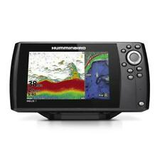 Humminbird Helix 7 Chirp Gps G3 Fish Finder /410930-1