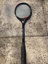 Karakal Graphite Pioneer Oversized Squash Racket