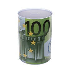 Out Of The Blue XXXL Spardose Sparbüchse 100 Euro-note