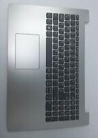 Lenovo Ideapad 330-15IGM 330-15AST PalmrestKeyboardTouchpad 5CB0R16723 PR148