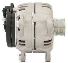 Alternator fit Renault Traffic L1H1 L2H1 L2H2 eng F9Q 1.9L M9R 2.0L Diesel 01-17