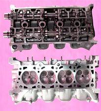 2 FORD Lincoln Navigator Blackwood 32V Cylinder Heads 5.4 DOHC 99-04 REBUILT
