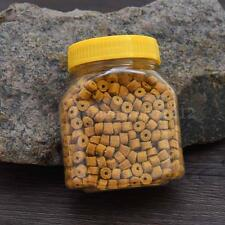 Bottle 120g Big Grass Carp Baits Fishing Lures Smell Fishing Accessories H6K8