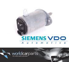 Brand New VDO Valvetronic Motor Actuator for BMW 1, 3, 5, 6, 7, X1, X3, Z4