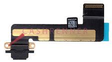 Toma de carga flex n cables USB revertido Connector port Dock cable Apple iPad mini