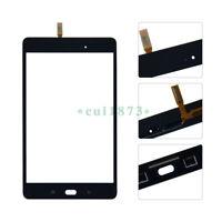 USA Touch Screen Digitizer For Samsung Galaxy Tab A 8.0 SM-T357T SMOKY TITANIUM