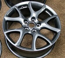 Sterling Charcoal Gunmetal Powder Coating Paint - (5 LBS) FREE SHIPPING!