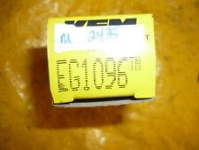 New 75-78 Ford E-100 Econoline F-100 F-150 Mercury KEM EG1096 Brake Light Switch