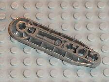 LEGO STAR WARS OldDkGray Technic Beam 7 Liftarm ref 32177 / Sets 8446 9754 8002