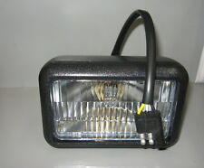 OEM Arctic Cat ATV Headlight w// bulb 96-98 454  98-01 250 300 400 500  0409-001