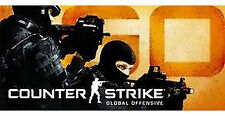Counter-Strike: Global Offensive Steam CD Key Global |   Email DELIVERY  |