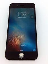 Original OEM Apple iPhone 6 Black LCD Replacement Screen Glass Digitizer Grade A