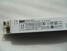 EVG HÜCO 09 7204  EVG-HP 14-35 W T5 MS2 für T5 14-35W Leuchtstofflampen